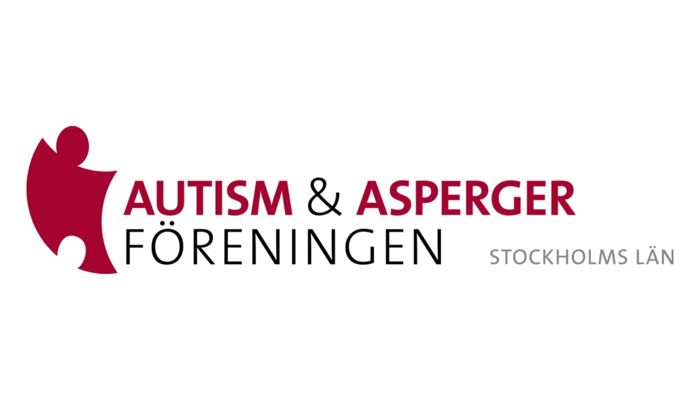 Autism & aspergerföreningen
